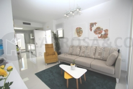 new-build-guardamar-del-segura-apartment-living-room-sofa-ON20490602