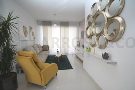 new-build-guardamar-del-segura-apartment-living-room-ON20490602