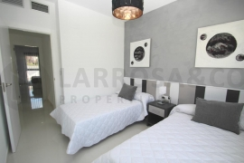 new-build-guardamar-del-segura-apartment-bedroom-2-wardrobe-ON20490602