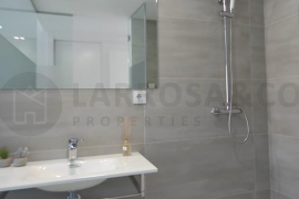 new-build-guardamar-del-segura-apartment-bathroom-1-ON20490602