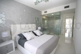new-build-guardamar-del-segura-apartment-bedroom-bathroom-1-ON20490602