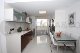 new-build-guardamar-del-segura-apartment-kitchen-ON20490602