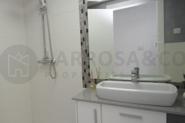 new-build-guardamar-del-segura-apartment-bathroom-2-ON20490602