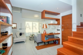 new-building-house-el-raso-entrance-living-room-on2082