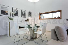 new-building-house-el-raso-dining-area-on2082