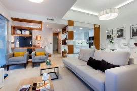 new-building-house-el-raso-living-dining-room-on2082