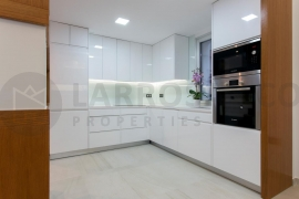 new-building-house-el-raso-kitchen-on2082