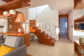 new-building-house-el-raso-living-room-stairs-on2082