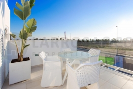 new-building-house-el-raso-terrace-views-on2082