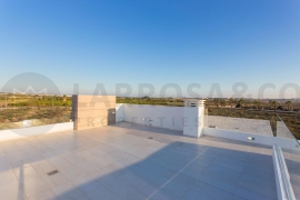 new-building-house-el-raso-roof-terrace-on2082