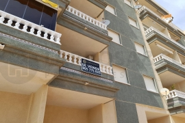 resale-apartment-guardamar-del-segura-beach-facade-rv2085