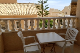 resale-apartment-guardamar-del-segura-beach-terrace-1-rv2085