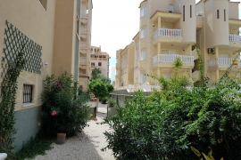 resale-apartment-guardamar-del-segura-beach-garden-rv2085