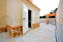 new-built-villa-rojales-golf-storage-room-on2103