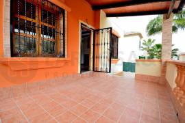 new-built-villa-rojales-golf-entrance-on2103