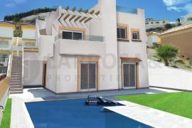new-built-villa-rojales-golf-facade-new-villa-on2103