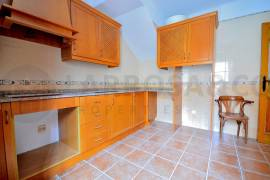 new-built-villa-rojales-golf-kitchen-on2103