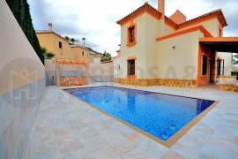 new-built-villa-rojales-golf-swimming-pool-grill-on2103