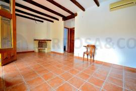 new-built-villa-rojales-golf-living-room-on2103