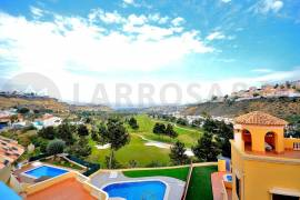 new-built-villa-rojales-golf-views-on2103