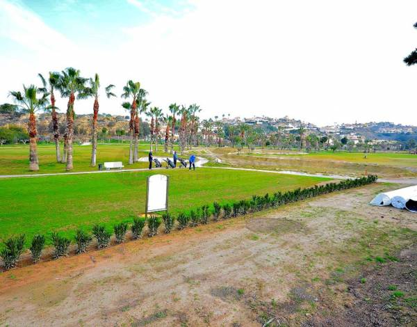new-built-villa-rojales-golf-course-on2103