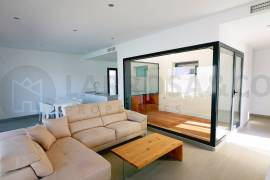 new-built-villa-la-marina-living-room-on2089
