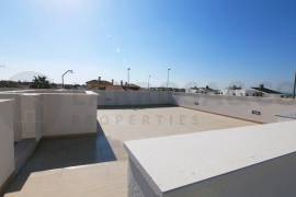 new-built-villa-la-marina-roof-terrace-on2089