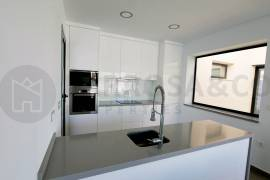 new-built-villa-la-marina-kitchen-on2089