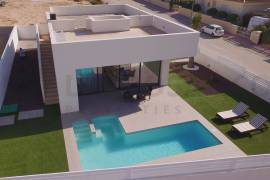 new-built-villa-la-marina-plot-on2089