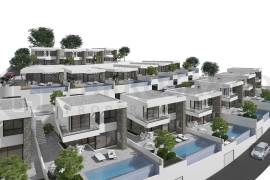 new-build-villa-rojales-complex-2-on2106