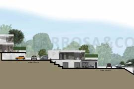 new-build-villa-rojales-complex-on2106
