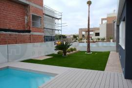 new-building-house-la-mata-garden-swimming-pool-on2113