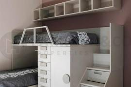 new-building-house-la-mata-bedroom-1-on2113
