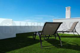 new-building-house-la-mata-roof-terrace-on2113