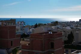 new-building-house-la-mata-views-on2113