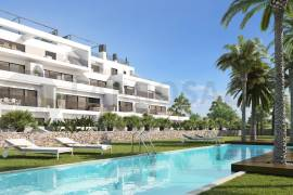new-build-apartments-las-colinas-golf-communal-zone-on2120