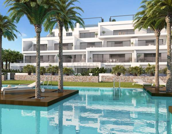 new-build-apartments-las-colinas-golf-swimming-pool-on2120