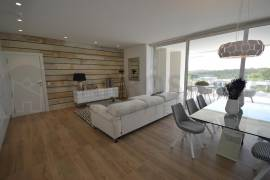 new-build-apartments-las-colinas-golf-lounge-dining-area-on2120
