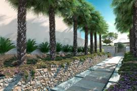 new-build-apartments-las-colinas-golf-entrance-on2120