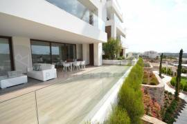 new-build-apartments-las-colinas-golf-lounge-terrace-views-on2120
