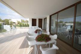 new-build-apartments-las-colinas-golf-terrace-on2120