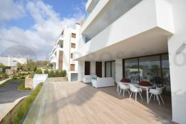 new-build-apartments-las-colinas-golf-terrace-2-on2120