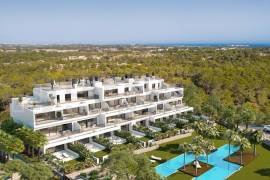 new-build-apartments-las-colinas-golf-complex-on2120