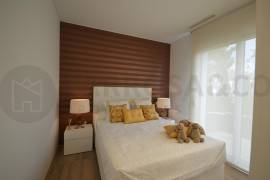 new-build-apartments-las-colinas-golf-lounge-bedroom-2-window-on2120