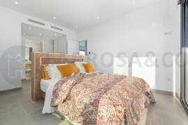 new-build-villa-rojales-bedroom-2-window-on2106