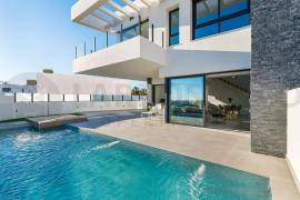new-build-villa-rojales-terrace-on2106