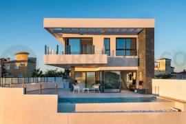 new-build-villa-rojales-facade-2-on2106