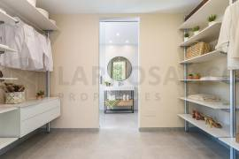 new-build-villa-rojales-bedroom-1-wardrobe-on2106