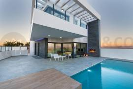 new-build-villa-rojales-facade-swimming-pool-on2106