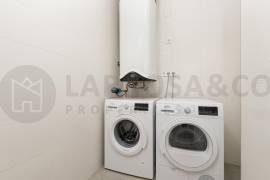 new-build-villa-rojales-laundry-room-on2106